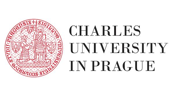 Development Scholarships by Charles University, Czech Republic
